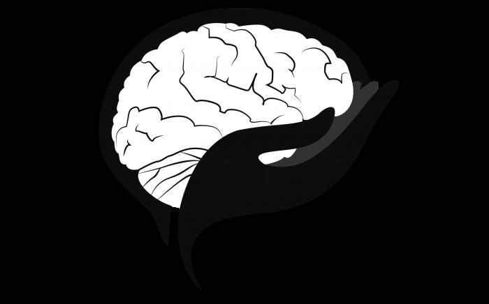 Neurochirurgie-union-NB